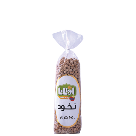 chickpea 450 gr